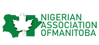 Nigerian Association of Manitoba Incorporated